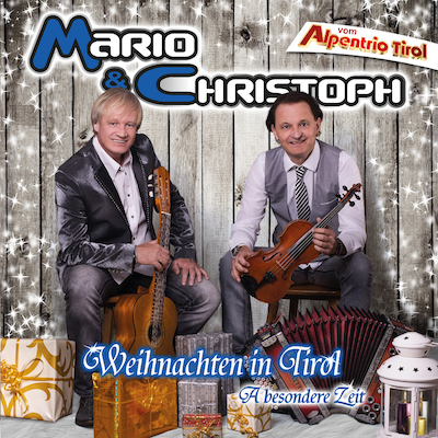 MuCH Weihnachten in Tirol COVER VS 400x400