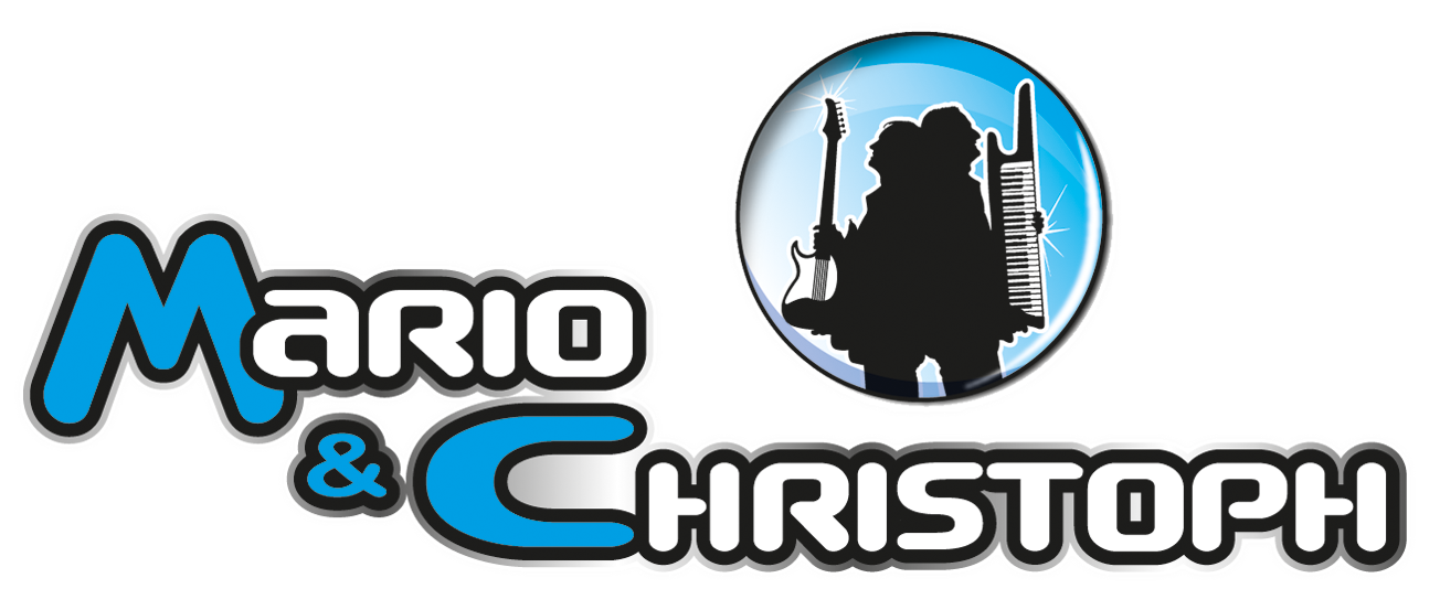 LOGO Mario Christoph FINAL 1304x553